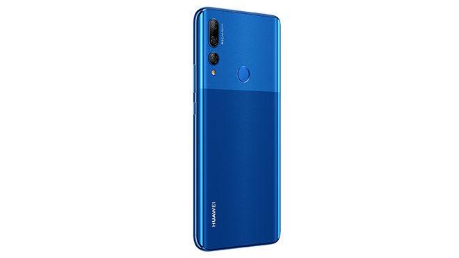 Huawei Y9 Prime 2019 Türkiye fiyatı