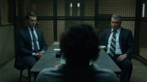 Mindhunter 2. sezon