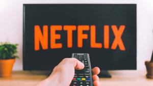 Netflix, RTÜK