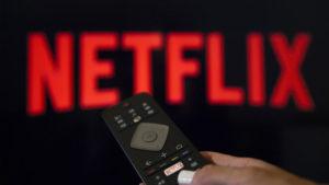 Netflix BluTV gibi servisler için RTÜK kararı