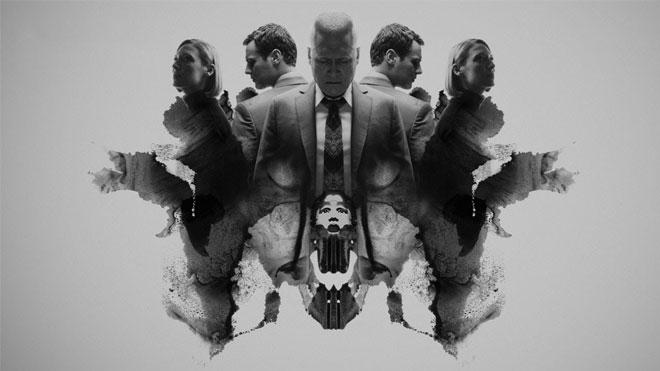 Netflix dizisi Mindhunter 2. sezon fragmanında Charles Manson ile buluşma [İzle]