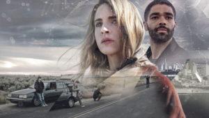 Netflix The OA 2. sezon sonrası iptal kararı aldı