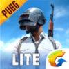 Düşük donanımlı Android cihazlar için PUBG Mobile Lite Türkiye'de [İndir]