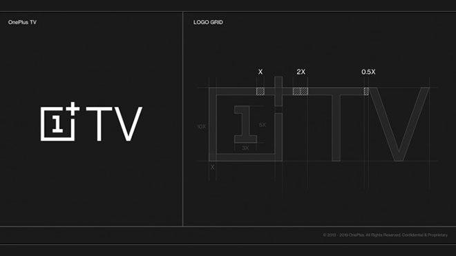 OnePlus TV akıllı televizyon