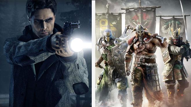 Epic Games ücretsiz oyun haftası