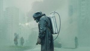 chernobyl 71. emmy ödülleri