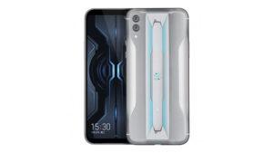 AnTuTu göre ağustos ayının en güçlü Android telefon modelleri