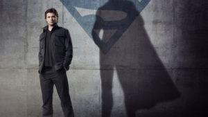 Arrow evreni Tom Welling Superman rolüne döndürüyor