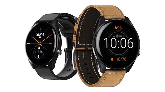 Asus VivoWatch SP akıllı saat