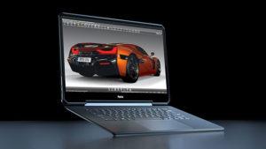 ASUS ProArt StudioBook Pro X asus ProArt StudioBook One dizüstü bilgisayar
