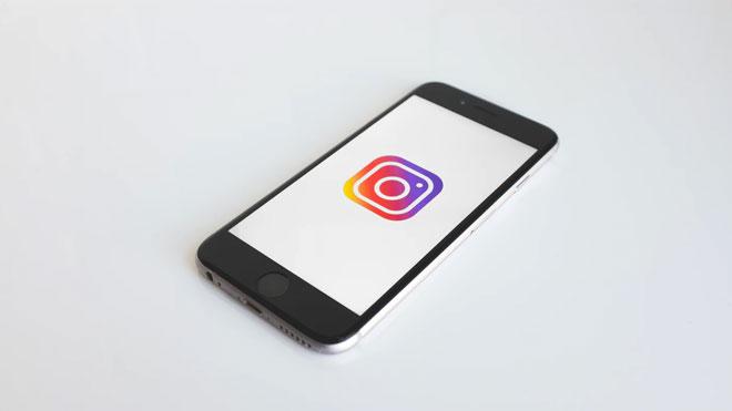 """Instagram hikayeleri için """"esinlenilen"""" TikTok özelliği"""