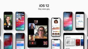 iOS 12.4.2
