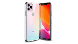 iphone 11 pro iphone 11 pro max apple