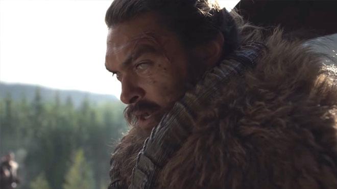 Game of Thrones dizisini yok sayan Jason Momoa yorumu