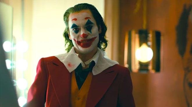 Joker Filmekimi