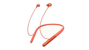 OPPO Enco Q1 kablosuz kulaklık