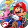 Mario Kart Tour yayında! En eğlenceli yarış oyunu artık mobilde [İndir]