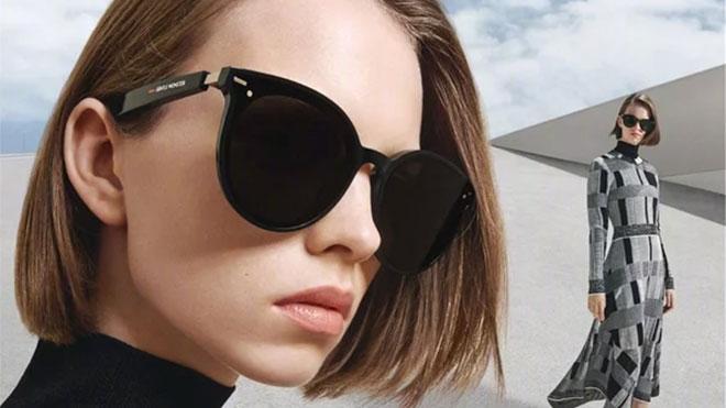 Huawei akıllı gözlük AR gözlük