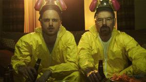 Netflix El Camino Bir Breaking Bad Filmi