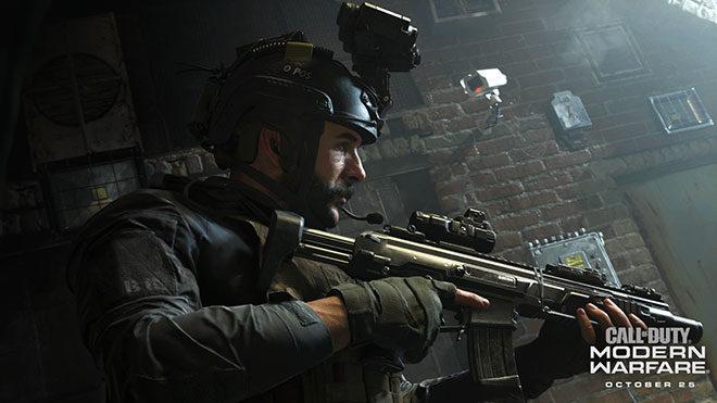 Nvidia GeForce RTX kampanyası