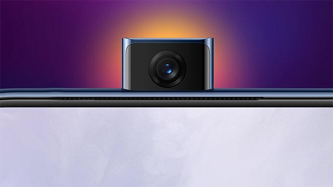 akıllı telefon kızaklı kamera