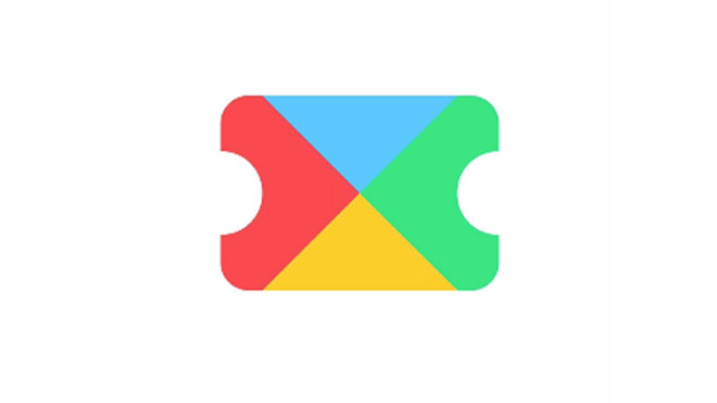 Google Play Pass Play Store