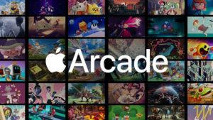 Apple Arcade Türkiye fiyatı