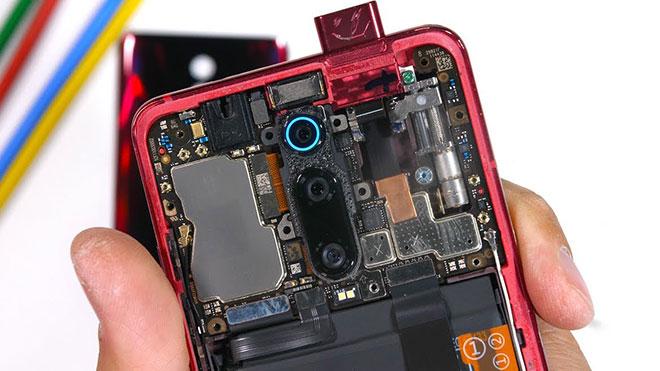 Xiaomi Mi 9T Pro K20 Pro