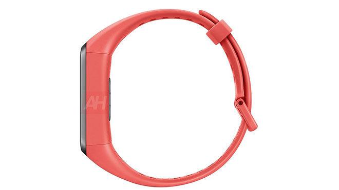 Xiaomi Mi Band 4 Huawei akıllı bilekik