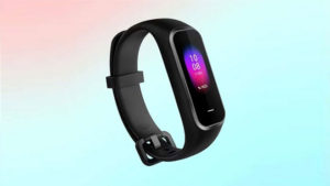 Hey Plus 1S Xiaomi Mi Band 4