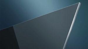 Xiaomi akıllı televizyon Mi TV Pro