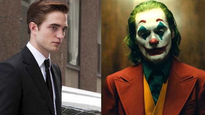 Yeni Joker yeni Batman ile karşılaşacak mı