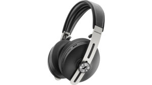 Sennheiser Wireless Momentum 3