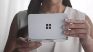 surface duo android microsoft