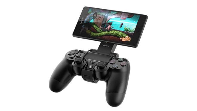 Android kullanıcılarının beklediği PS4 güncellemesi