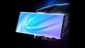 AnTuTu'ya göre eylül ayının en güçlü Android telefon modelleri