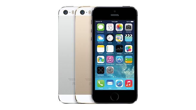 iPhone iPad Apple