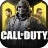 Call of Duty: Mobile, iOS ve Android için yayında [İndir]