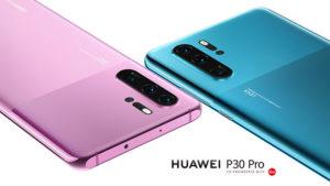Huawei P40 P40 Pro