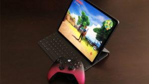 iOS 13 nimetleri PlayStation ve Xbox kumandasını iPhone ve iPad'e bağlama
