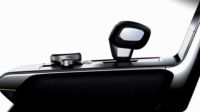 Mazda elektrikli otomobil