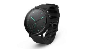Misfit hibrit akıllı saat