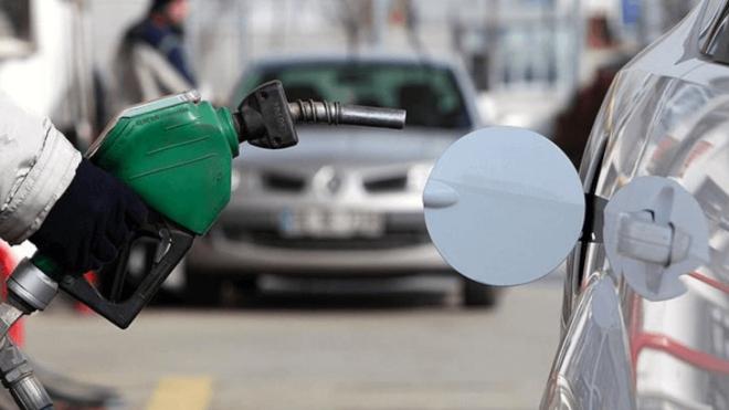 Yeni benzin ve motorin zamlarına yakından bakın