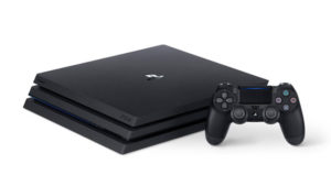 PlayStation 5 ve PlayStation 4 Pro