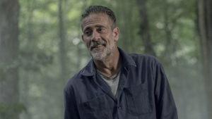 The Walking Dead 10. sezon 5. bölüm