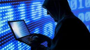 Siber saldırı Türk Telekom