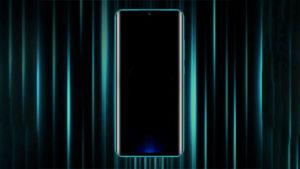 Xiaomi Mi Note 10 ve Xiaomi Mi CC9 Pro