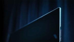 Xiaomi Mi TV 5 akıllı televizyon