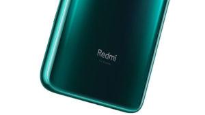 Xiaomi Türkiye Redmi