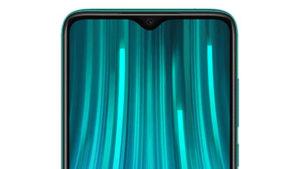 Redmi Xiaomi Redmi Note